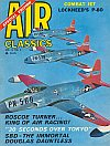Air Classics Volume 5 Number 6