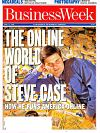 Business Week April 15, 1996