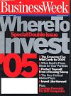 Business Week December 27, 2004