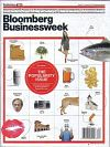 Business Week August 16, 2010