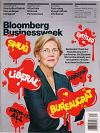 Business Week July 11, 2011