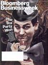 Bloomberg Businessweek October 21, 2013
