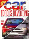 Image for product CAR199502