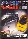 Image for product CAR199801