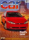 Image for product CAR199807