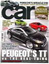 Image for product CAR201004