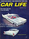 Image for product CARL195602