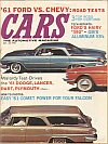 Image for product CARS196010