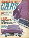 Image for product CARS196205