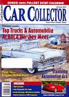 Car Collector and Car Classics February 2002