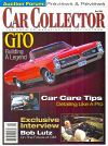 Car Collector and Car Classics May 2005