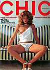 Image for product CHIC197701
