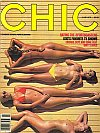 Image for product CHIC197906