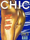 Image for product CHIC198007