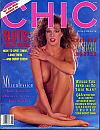 Image for product CHIC199006