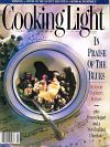 Cooking Light July/August 1991