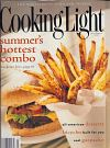 Cooking Light July 1996