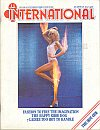 Club International August 1978