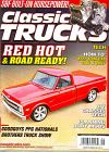 Classic Trucks January 2012