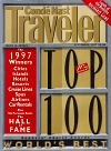 Conde Nast Traveler September 1997