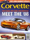 Image for product CORV200709