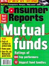 Consumer Reports March 2001