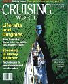 Cruising World December 1995