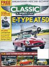 Classic and Sports Car October 2011
