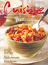 Cuisine (August Home) October 2000