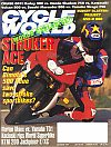 Cycle World October 1997