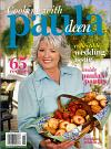 Cooking with Paula Deen May/June 2006