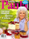 Cooking with Paula Deen May/June 2012