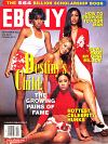 Ebony September 2000