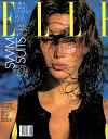 Image for product ELLE198706