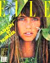 Image for product ELLE198708