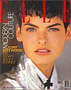 Image for product ELLE199004