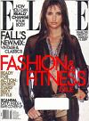 Image for product ELLE200007