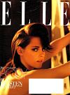 Image for product ELLE201006