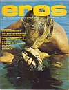 Image for product EROS197710
