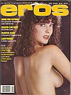Image for product EROS197905