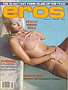 Image for product EROS198106