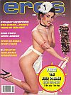Image for product EROS198309