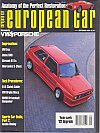 Image for product EURO199109