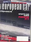Image for product EURO199111