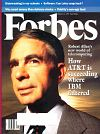 Forbes February 01, 1993