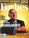 Forbes January 18, 2010