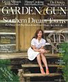 Garden & Gun April/May 2011