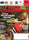 Good Housekeeping September 2016