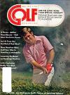 Image for product GOLF197305