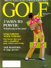 Image for product GOLF198104